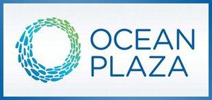 Черная пятница в ТРЦ Ocean Plaza