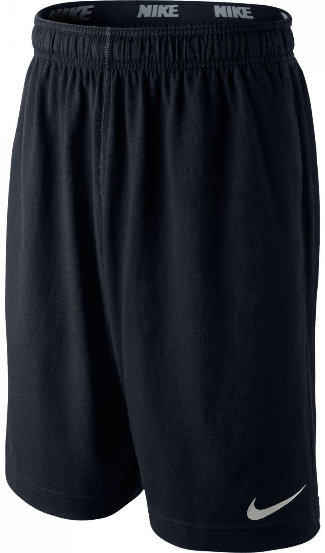 5ff87171 Шорты мужские Nike Dri-FIT Essential Knit купить со скидкой ...