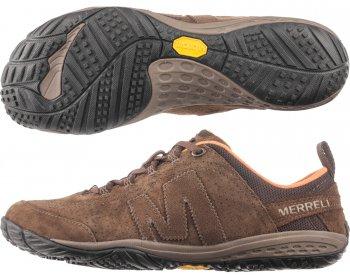 d913a53d2aaa Обувь Merrell - скидки, распродажи и акции - BigSale - Территория ...