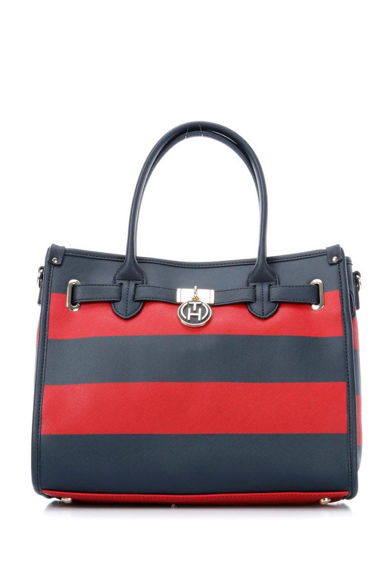 70b0225b2250 Сниженная цена на сумку TOMMY HILFIGER купить со скидкой / WALKER ...