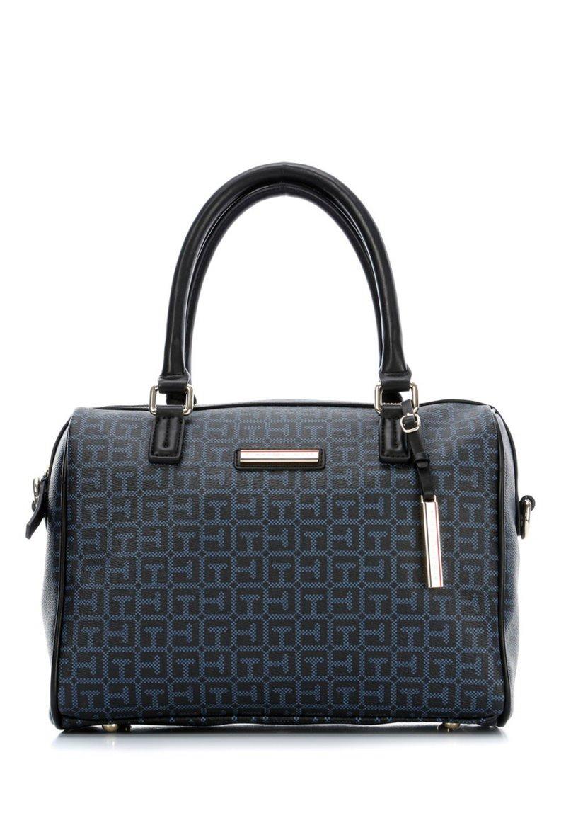 7c3ee4aa4a99 Женская сумка TOMMY HILFIGER по супер цене купить со скидкой ...