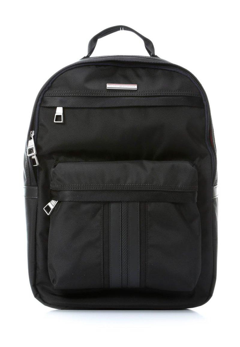 5610a79ceef3 Сумка Tommy Hilfiger Jeremy Backpack по супер цене купить со скидкой ...