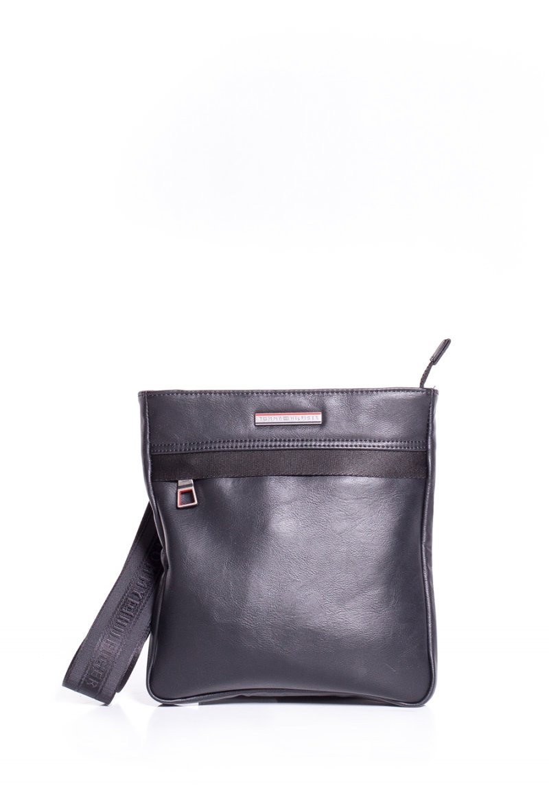 dbb6bdd21df6 Скидки на мужские сумки TOMMY HILFIGER купить со скидкой   WALKER ...