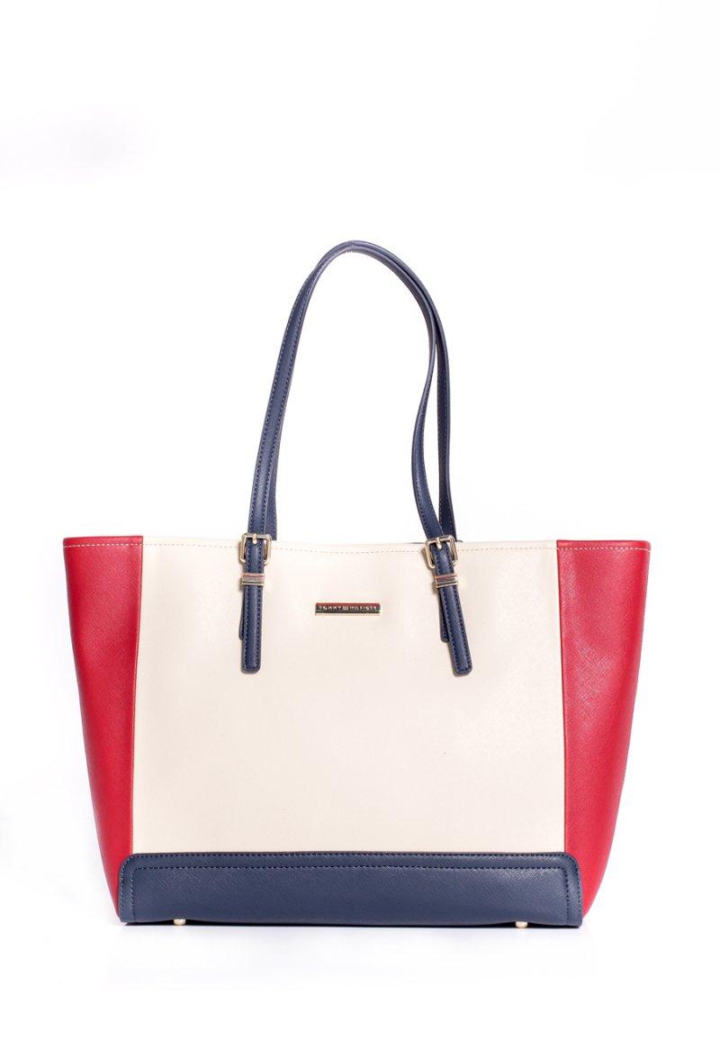 555c178d23f5 Супер цена на сумки TOMMY HILFIGER купить со скидкой / WALKER, Сумки ...