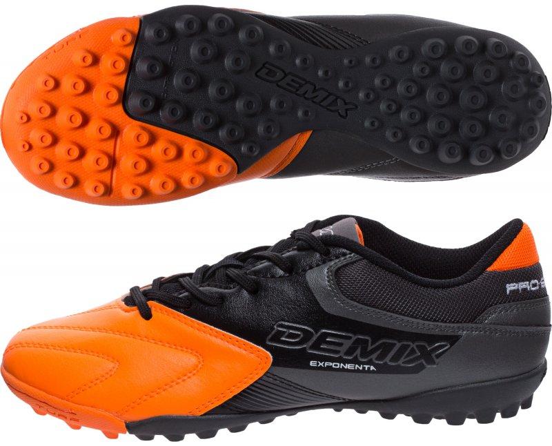 59dc8d23 Мужская обувь Demix - скидки, распродажи и акции - BigSale ...
