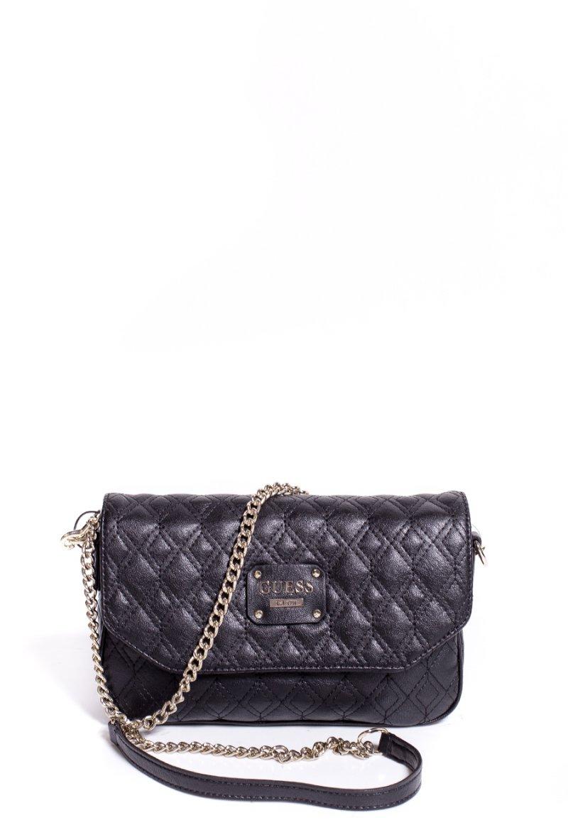 c559c6e7aa17 Женская сумка GUESS по супер цене! купить со скидкой / WALKER, Сумки ...