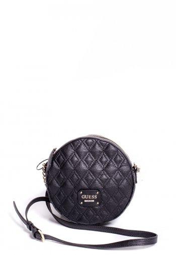 Женская сумка GUESS по сниженной цене! 30% скидка 768105fc2e991