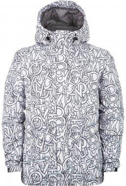 Мужская куртка Termit по супер цене! купить со скидкой   Спортмастер ... 7cfc7c80b1e