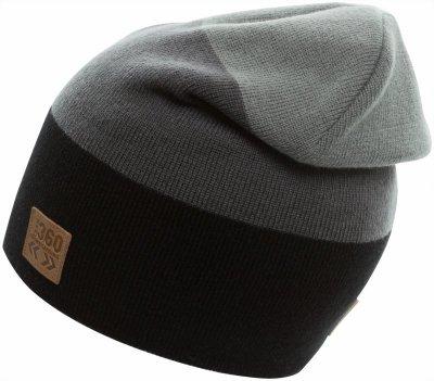 18d2ad3c1b7 Мужская шапка Termit по низкой цене! 44% скидка