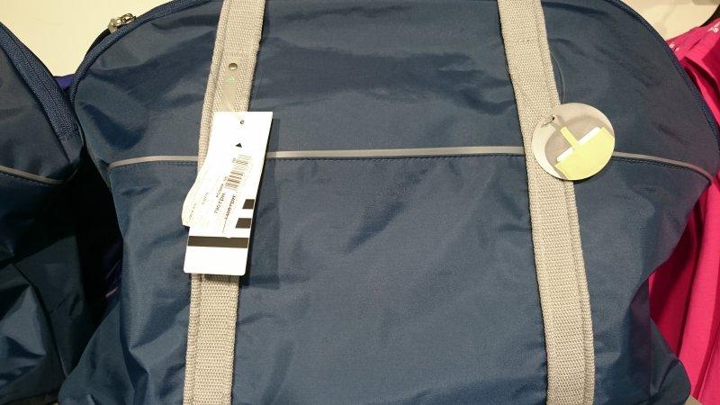 6f041ed50dea Женская спортивная сумка Adidas по сниженной цене купить со скидкой ...