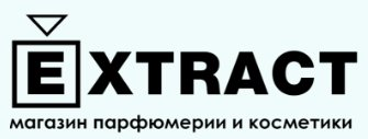 Extract.com.ua