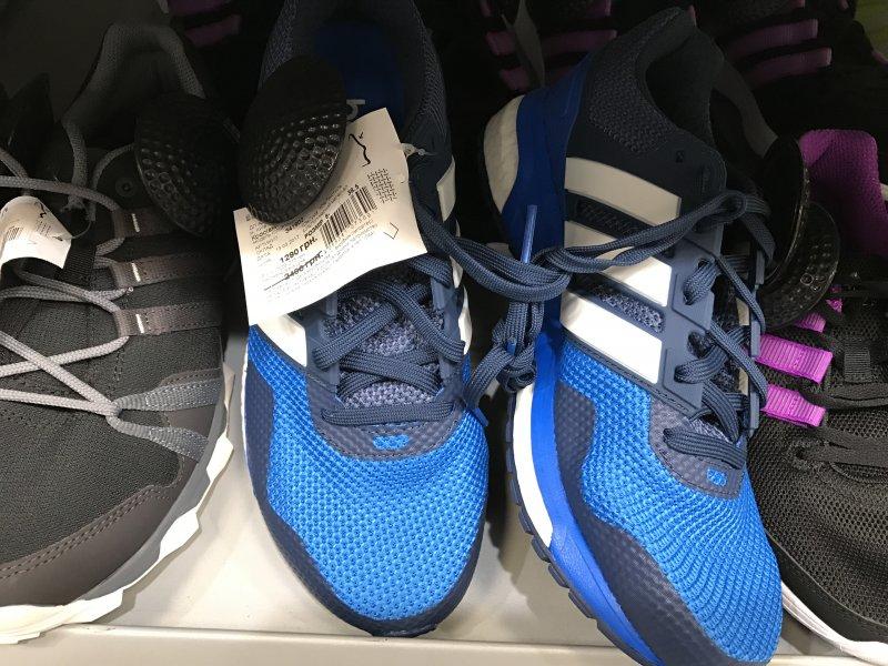 660d75e7 Женские кроссовки Adidas со скидкой купить со скидкой / Adidas ...