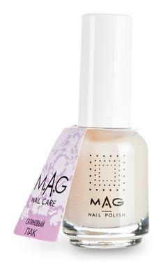 Сатиновий лак-покриття M.A.G. MATTE TOP COAT купить со скидкой ... 7621e813a1572