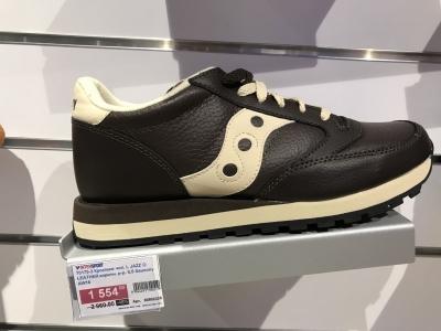 2d0d4d28 Спортивная обувь Saucony - скидки, распродажи и акции - BigSale ...
