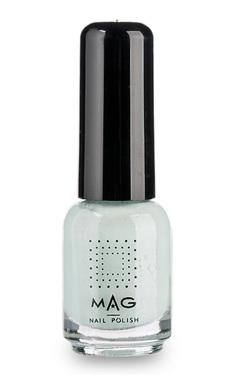 Лак для ногтей M.A.G. мини по супер цене купить со скидкой   Ватсонс ... 9442e81b4d5ff