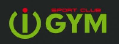 Спортивный клуб I-GYM