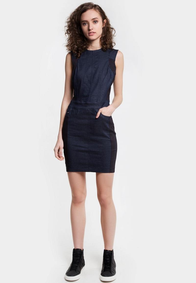Скидки от 30% до 40% в магазинах брендовой одежды и обуви MD-групп ... f53e25a8060