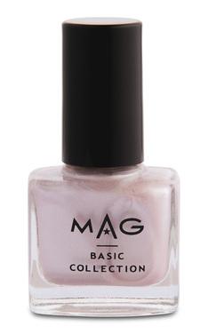 Лак манікюрний M.A.G BASIC купить со скидкой   Ватсонс (Watsons ... 520c6c5c40519