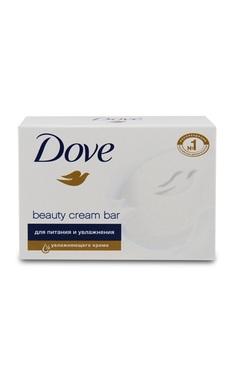 Крем-мило Dove Краса та догляд купить со скидкой   Ватсонс (Watsons ... 498d04cb3894b