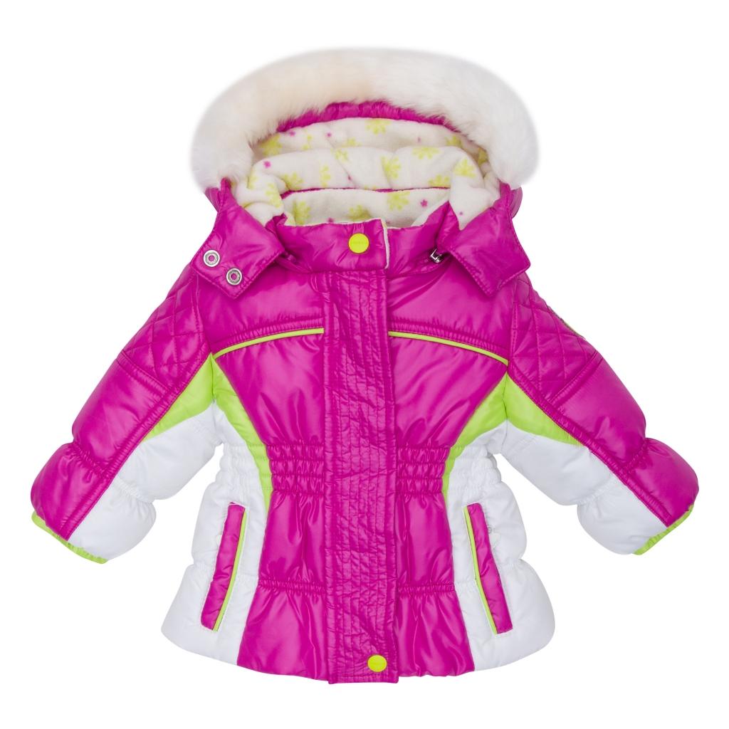 Термо-куртка (Chicco)