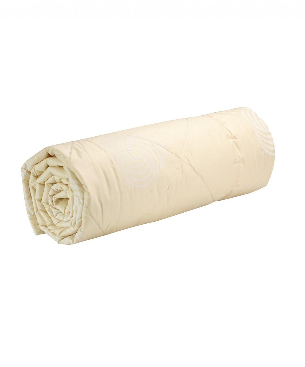 Терморегулююча вовняна ковдра 100х120 см для дитячого ліжечка (Mothercare)