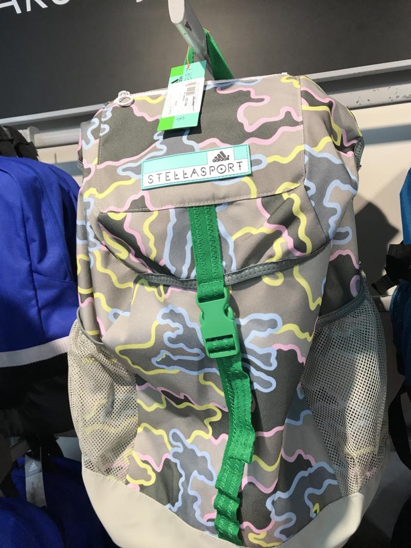 Скидка на рюкзак Adidas Stella Sport купить со скидкой   Adidas ... 1ec4b0f071868