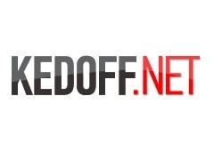 Черная пятница в Kedoff.Net