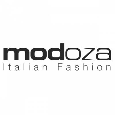 Черная пятница в Modoza
