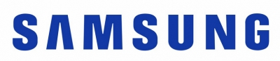 Черная пятница в Samsung