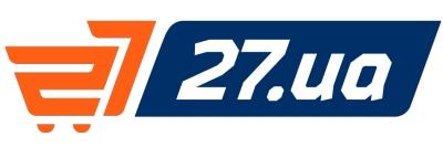 Черная пятница в Интернет-гипермаркет 27.ua