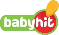 Черная пятница в Интернет-магазин Babyhit