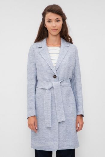 5536308c23c8 Женское пальто - скидки, распродажи и акции - BigSale - Территория ...