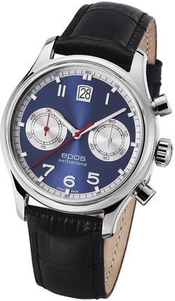 Часы наручные скидки распродажа к чему снятся наручные часы циферблат