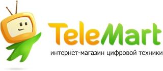 Черная пятница в Telemart.ua