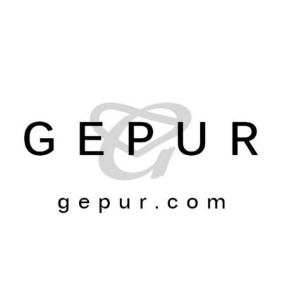 Черная пятница в Gepur