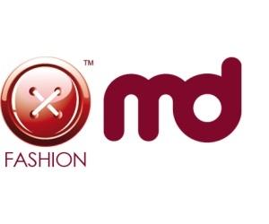 МД Групп (MD Group)