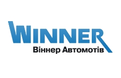 Winner (Віннер Автомотів)