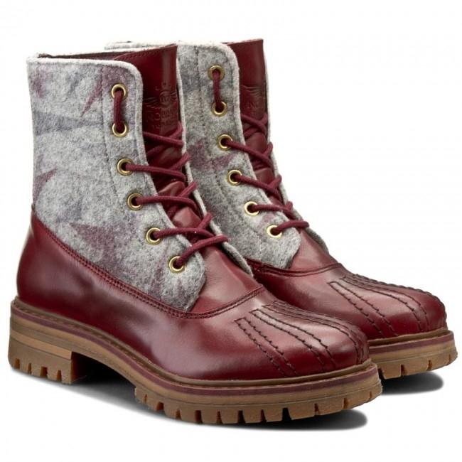 2d3023483 Распродажа теплой обуви на сайте Modnakasta.ua купить со скидкой ...