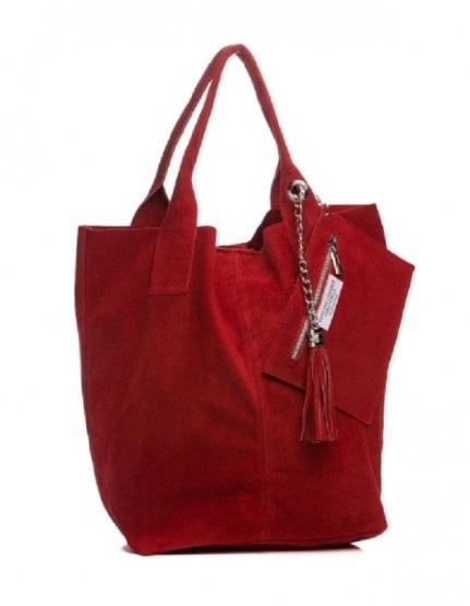 Женские сумки Sebastiano со скидкой 75% купить со скидкой ... ff20995741c84