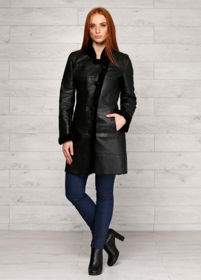 Кожаные куртки и дубленки Undo со скидкой 50%! 50% скидка. Интернет-магазин  Modnakasta.ua ... 1d664549dc8