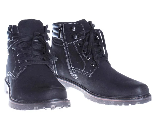 464b85a4b Распродажа мужской обуви на Modnakasta.ua! купить со скидкой ...