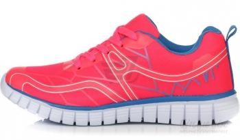3c59bd07c Кроссовки FX shoes р.36 розовый 17145