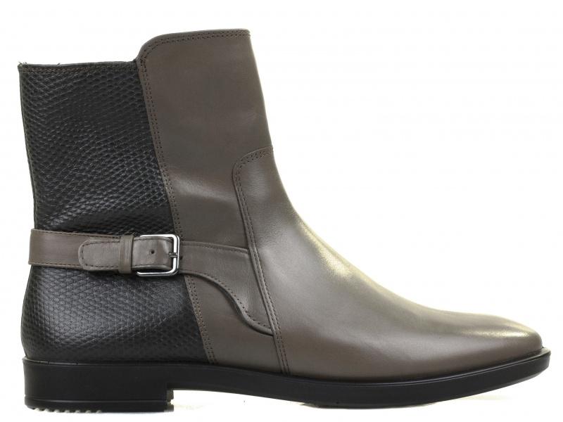 Распродажа женской обуви ECCO купить со скидкой   ECCO c5ec210d516f2