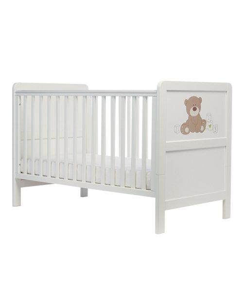 Распродажа мебели для детской комнаты в Mothercare!