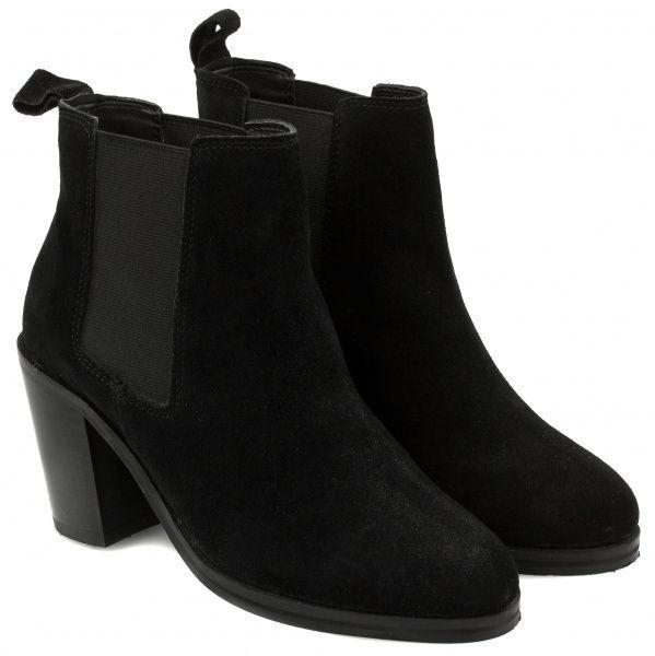 Распродажа обуви в INTERTOP!