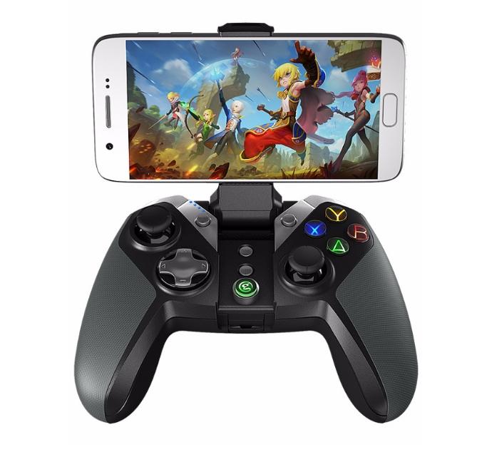 Лучшая цена на геймпад GameSir G4s