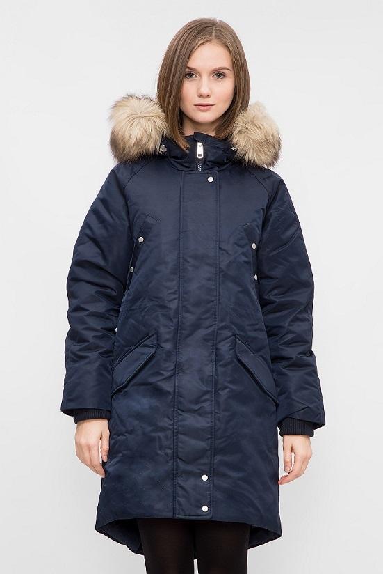 Скидка на мужские и женские куртки Tommy Hilfiger