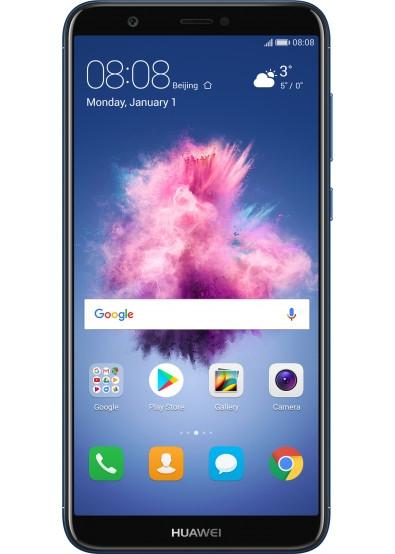 Смартфон Huawei P Smart со скидкой 1000 грн! купить со скидкой ... ea7fcb487ce