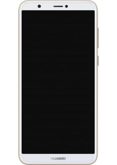 Смартфон Huawei P Smart со скидкой 1000 грн в интернет-магазине Комфи!  Акция действует при условии предзаказа до 9 февраля 2018 г. 91003bd888c