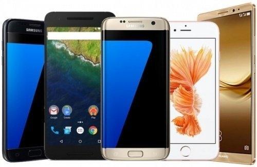Любой смартфон со скидкой 1000 грн в АЛЛО купить со скидкой   АЛЛО ... bacf9532cef